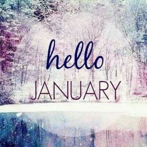 Hello January new year photos 2017 free download for Facebook,Pinterest,Whatsapp,Twitter & Instagram. These are some cute happy new year 2017 images download that are selected to wish your near and dear ones. The happy new year images animation images are very unique and motivational to wish anyone you like. You can get quality happy new year images hd here in our board.