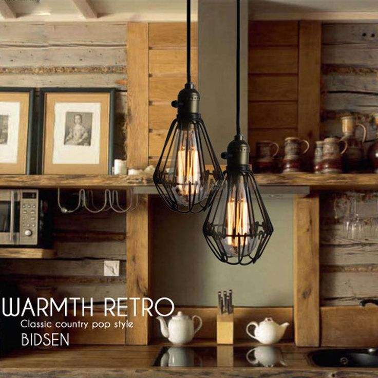 The 25 best porch pendant light ideas on pinterest lighting modern led ceiling light porch lamp vintage pendant lighting kitchen chandelier mozeypictures Gallery