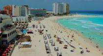 http://www.viajebemmais.com.br/produtos/viagem-nas-ferias-para-cancun/