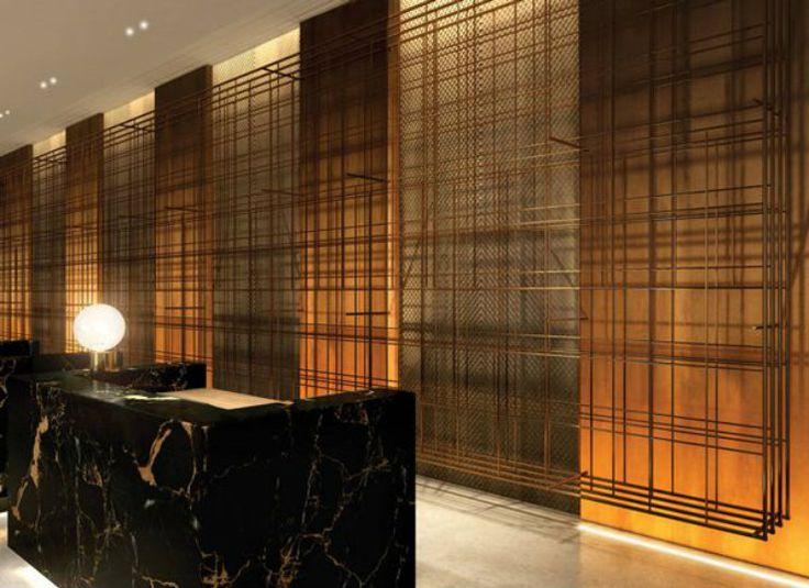 Hilton-London-Bankside-2-2-reception Hilton-London-Bankside-2-2-reception