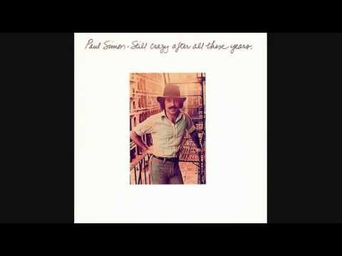 """Today 12-20 in 1975 - Paul Simon's 50 Ways to leave Your Lover jumped on U.S. singles charts. It hit number one (for three weeks) Feb 7, 1976. For you trivia fans out there, this is Paul Simon's only No 1 single - that seems amazing with the huge catalog of hits he has as a solo recording artist.  """"Just slip out the back, Jack; Make a new plan, Stan; You don't need to be coy, Roy; Just get yourself free..."""""""