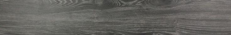 """Sherbrooke 7 X 48 - Shadow / 7"""" X 48"""" / WPC / 2G Fold Down"""