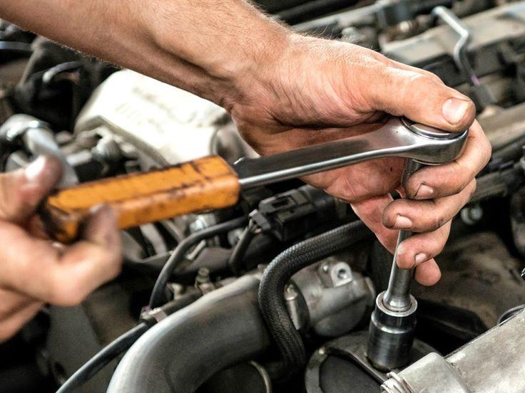 How to Save on Brake Repair Costs Brake repair, Ceramic