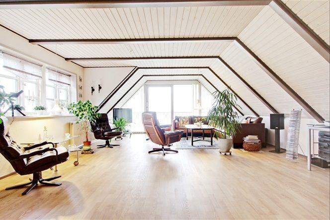 Strandhuse 37, Fjellebroen, 5762 Vester Skerninge - Villa på 215 kvm. - Sagsnr. 1266109