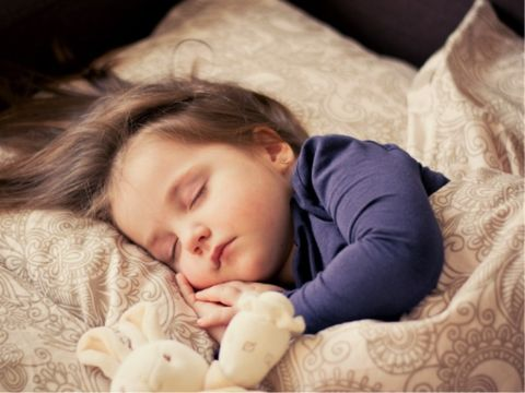How to Resolve Bedwetting Issues | http://specialkids.company/