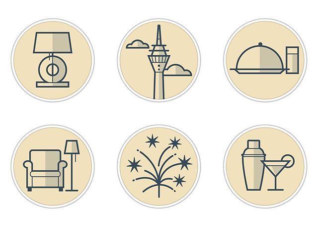 icon icondesign pictogram illustration vector
