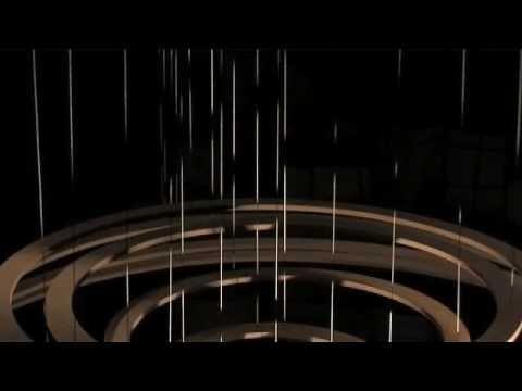 reuben margolin (kinesthetic art)