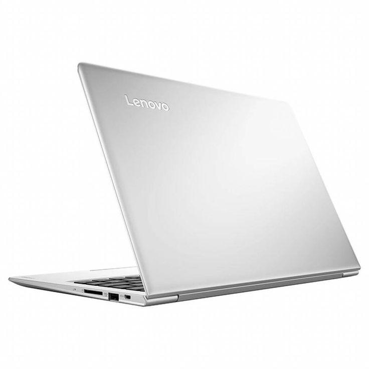 Ноутбук Lenovo IdeaPad 710S-13 (80VU002PRA)  Цена: 38244 UAH  Артикул: 80VU002PRA   Подробнее о товаре на нашем сайте: https://prokids.pro/catalog/kompyuter_noutbuk/noutbuki/noutbuk_lenovo_ideapad_710s_13_80vu002pra/