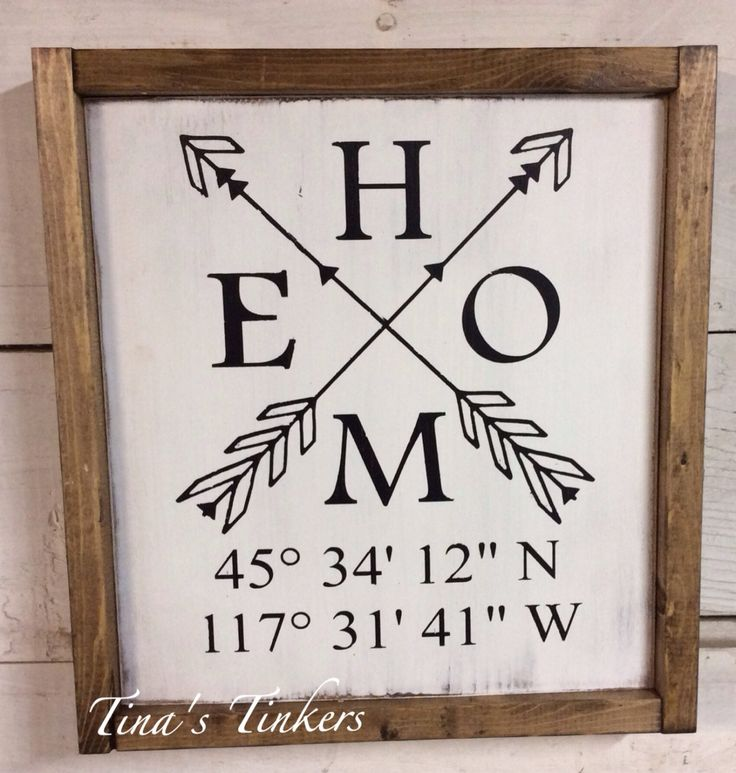 Wall Signs For Home best 25+ home signs ideas on pinterest | stair wall decor, boxwood