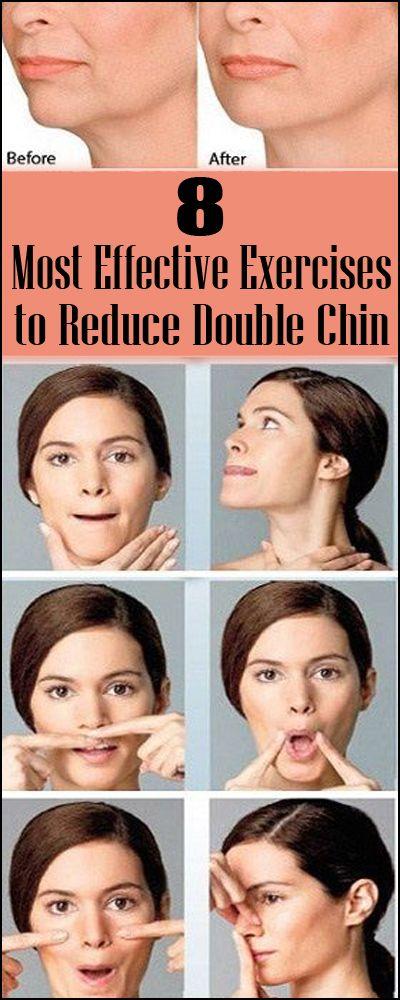 getaway-facial-exercise-for-double-chin-perteen