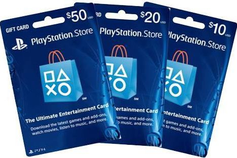 You need FreePSN Codes by gift card generator? No problem. We will help you.As you know the Playstation Network is the best online gaming system which offers access to all kind of services. People who enjoy playing Playstation games know that in order to fully enjoy the gaming it is required to play the games on the Playstation Network. This network offers amazing network abilities and offers enjoyable gaming experience. However, the main obstacle of most of the PS 4 players is that buying…