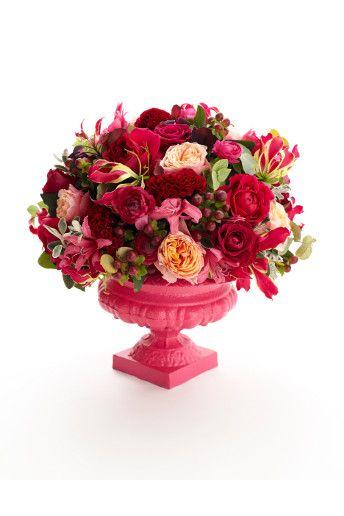50 #wedding tablecentre ideas: http://www.weddingandweddingflowers.co.uk/article/551/lookbook-tablecentre-ideas