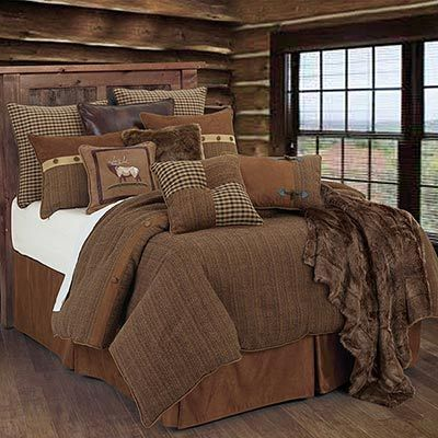 thank you you will receive a 1 off coupon during checkout crestwood lodge bedding