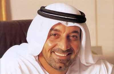#saudiarabiabusiness Dubai Airport Freezone posts 31pc growth #middleeastbusinessnews http://goo.gl/BjnpSX