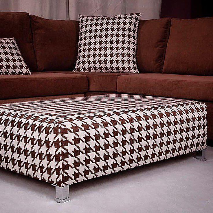 #bossi #anthony #interior #design #and #furniture #özel #tasarım #puf #kazayağı #siyah #beyaz #bench #retro #vintage #country #concept #new #project #sale #sofa #love #istanbul #life #kanepe #koltuk #home #house #hot #mobilya by bybilalsari