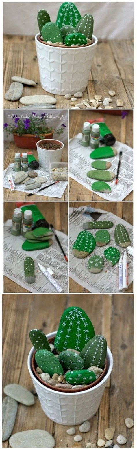 25 Best Ideas About Homemade Room Decorations On Pinterest Creative Ideas For Kids Handmade