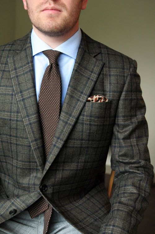 24 best Blue/Green Plaid Blazer images on Pinterest | Plaid blazer ...