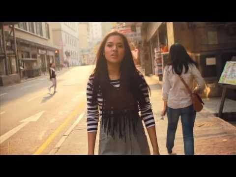 RAISA - Terjebak Nostalgia - YouTube