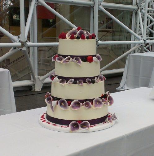 about wedding cakes on pinterest dragonfly cake wedding cakes