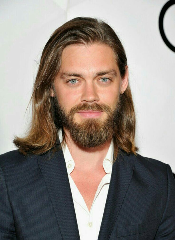 elizabeth hair styles 92 best images about tom payne on rick and 5843