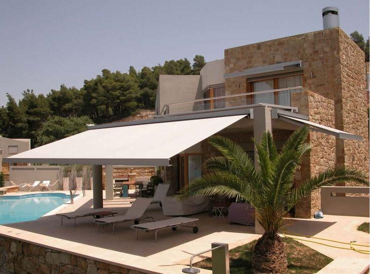 necesitas un techo en tu patio adquiere un toldo o techo son prcticos econmicos y durables aprovecha y disfruta de tu patio o terraza