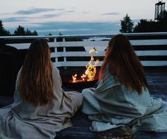 best friends living together tumblr - Google Search