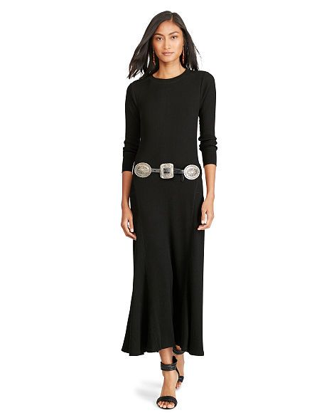 Discover the latest women\u0027s formal and casual maxi dresses at Dillard\u0027s!  With a range of colors, prints and designs, you\u0027re sure to find your  sway-worthy ...