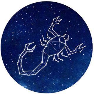 Your Horoscope 2017: Scorpio Horoscope June 2017