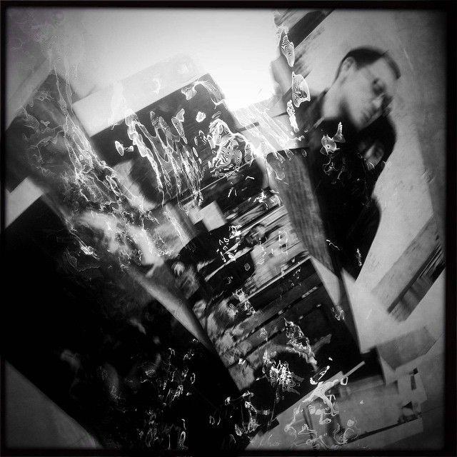 Il nostro #SabatoSera (1)! by Simone Settimo #FollowTheWhale #FilmIsAlive #analog #InstaDaily #igers