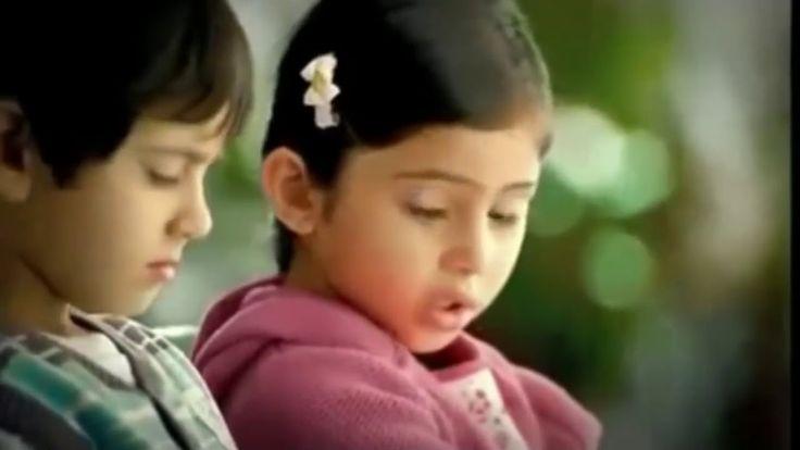 Cute Love Story hindi Video   Happy New year 2018 Status
