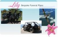 Advantages of Going with Prepaid Funeral Plan