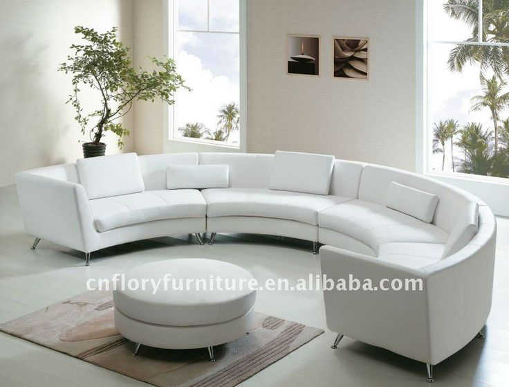 403 best Furniture corner sofa scene images on Pinterest Living