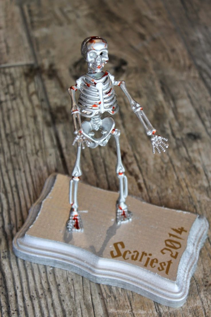 397 best Halloween Party Adult DIY images on Pinterest