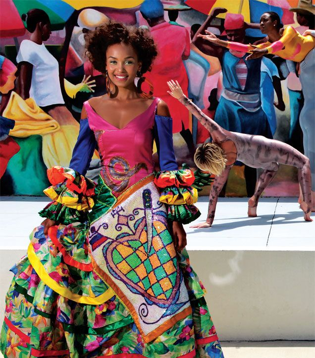 Why not create a blog that describes the culture, traditions, language and history of a country? Description from blogsmonitor.com. I searched for this on bing.com/images