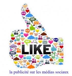 Est-il rentable de faire de la publicité sur les médias sociaux