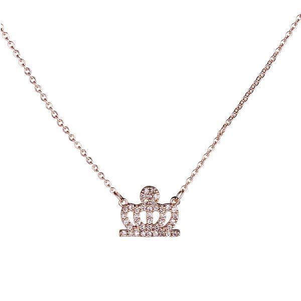 Kral Tacı Kolye #kolye #necklace #kraltacı #moda #trend #aksesuar #trendy #accessory #kingcrown #fashion #style #stilish #kadın #woman #takı