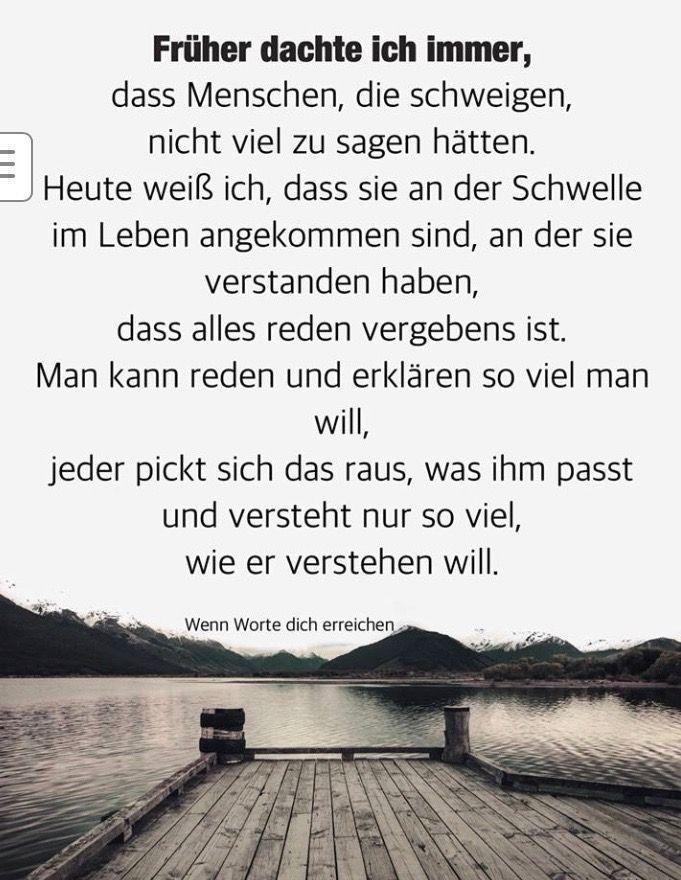 Stimmt Englisch Kurz Liebe Lustig Stimmt Traurigkeit M Blog Couple Quotes Funny Englisch Spruche Zitate Tiefsinnige Spruche Lebensweisheiten Spruche