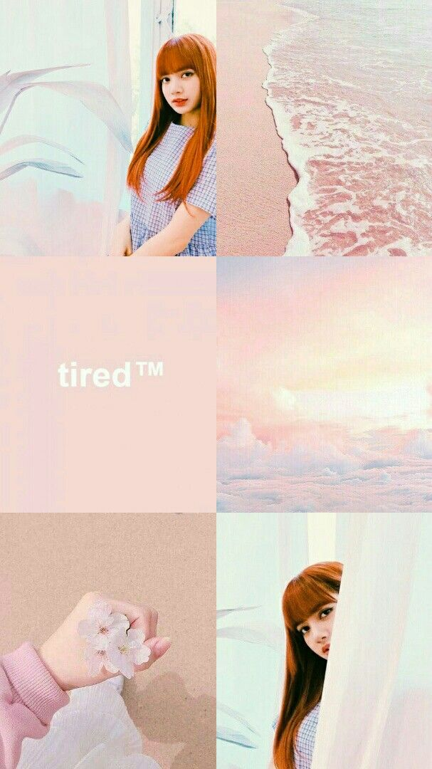 Blackpink Lisa Asthetic Edit Lockscreen Wallpaper Do Not Repost Lisa Lisa Blackpink Blackpink Aesthetic Pink Lisaaesthetic Blackpinkaesthetic E Gambar