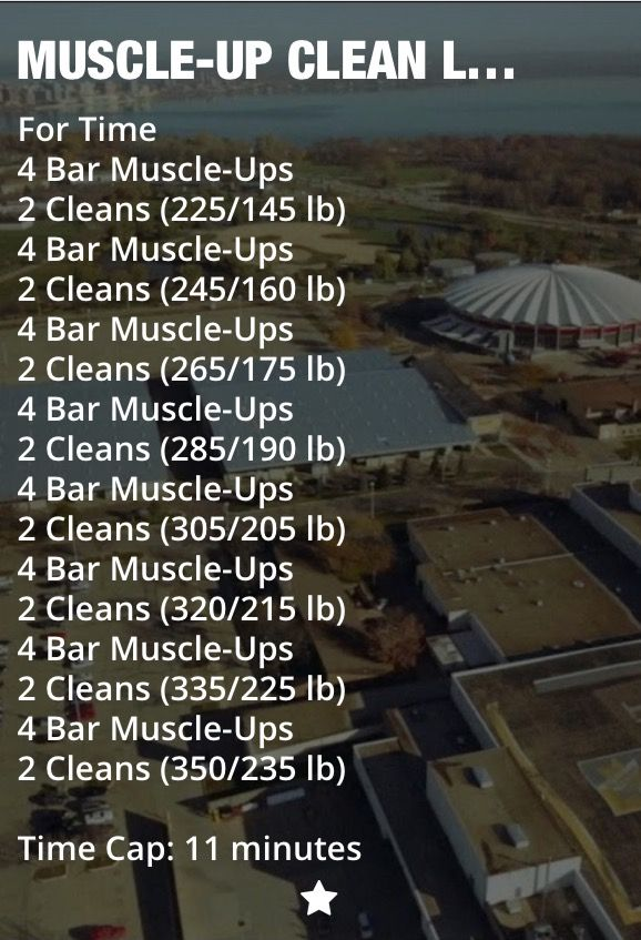 #300 workouts #ab workouts #Weight lifting #Weight Training #workouts for women #HIIT workouts #300 workouts #ab workouts #Weight lifting #Weight Training #workouts for women #HIIT workouts #man maker #Weight lifting #Weight Training #workout routines for men #Weightlifting #crossfit #crossfit WOD's #300 workouts #man maker #Weight lifting #Weight Training #workout routines for men #HIIT workouts #workout #fitness #crossfit #wod #wods #warrior #Hero wods #WARRIOR