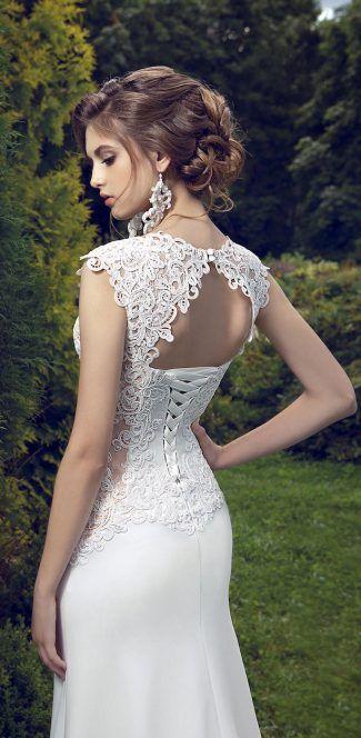 milva-2016-wedding-dresses-fairy-garden-68