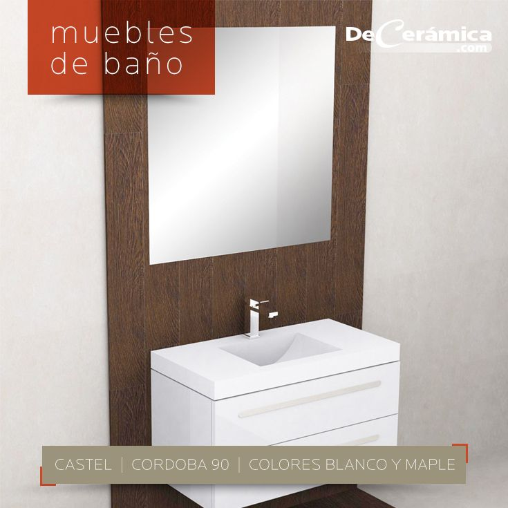 Muebles De Baño Marca Kohler ~ Dikidu.com