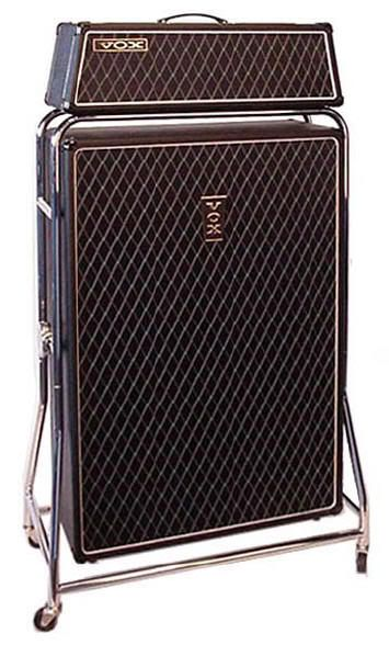 vox super beatle fender forums view topic iron butterfly cool amps guitar amp bass. Black Bedroom Furniture Sets. Home Design Ideas