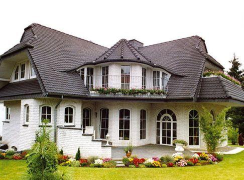 die besten 25 zweifamilienhaus kaufen ideen auf pinterest familienfotos im freien gro en. Black Bedroom Furniture Sets. Home Design Ideas