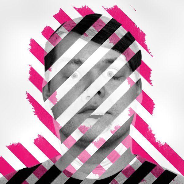 Beatservice Records 155 – Syntax Erik: Keep It Deep EP