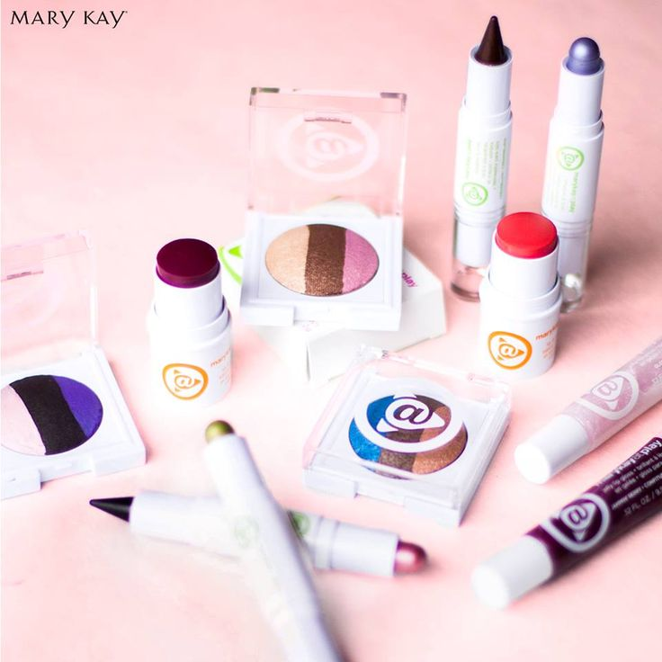 http://www.marykay.com/cpantoja2 Call or text 404-441-6320