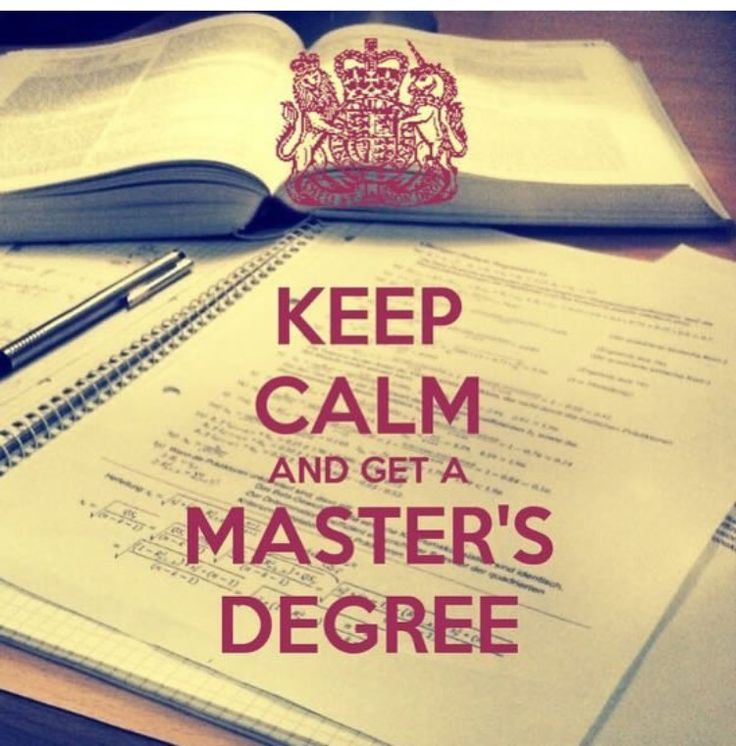 245 best Masteru0027s Degree images on Pinterest Books, Costumes and - master or masters degree on resume