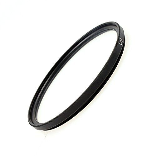 Protective Glass 72mm HD MC UV Filter For Fujifilm XF 1024mm F4 R OIS 72mm Ultraviolet Filter 72mm UV Filter 72 mm UV Filter >>> Learn more by visiting the image link.