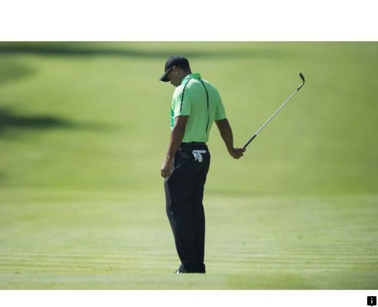Read About Pga Schedule Please Click Here To Get More Information