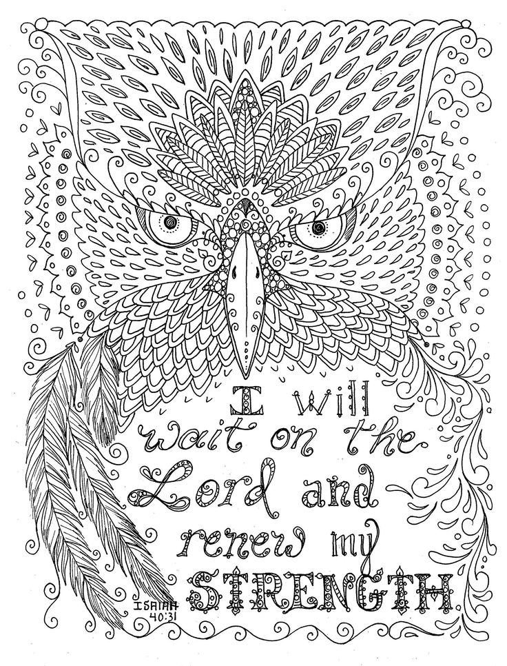 Bible Michal Adult Coloring Prayers To Color By Deborah Muller Inspirational Messages Of Faith Book