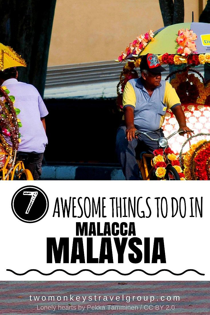 7 Awesome Things To Do in Malacca, Malaysia Ho Chi Minh City is the biggest city in Vietnam, also known as Saigon until 1975. It was changed when the South lost against the North. Despite of the name changing, a lot of locals still prefer to call it Saigon. North had a war against the South regarding of Vietnam to be turned into a Communist country. There wasn't declaration of when the war started, but it's widely acceptable that it begun late 1955 and ended 1975.